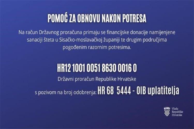 Slika /slike/Priopcenja/Pomoć_hr1.jpg